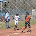 2017 PHS Varsity Softball