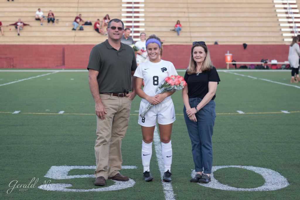 2017-04-11 Senior Night 037