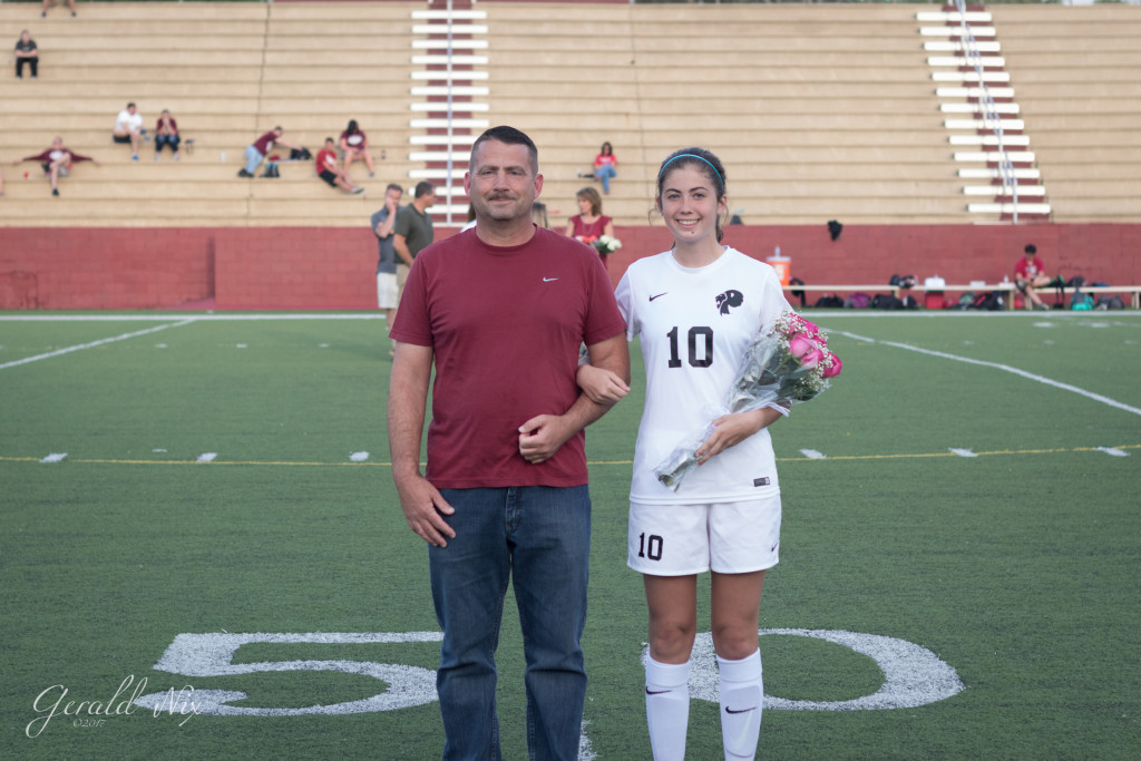2017-04-11 Senior Night 025