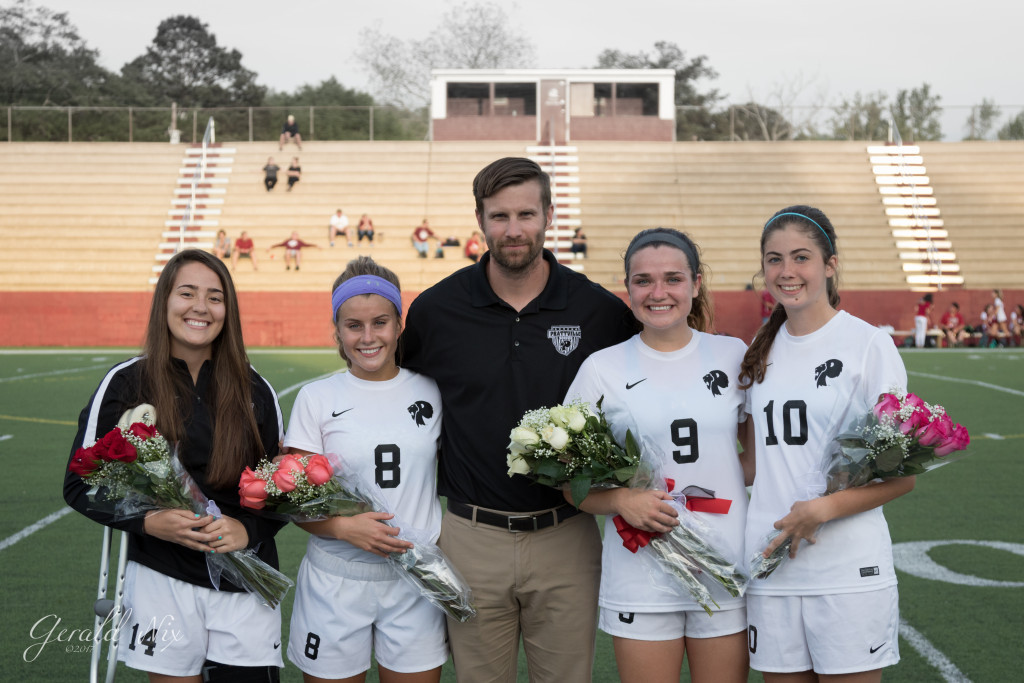 2017-04-11 Senior Night 079