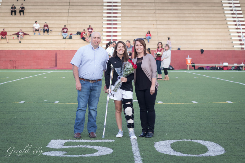 2017-04-11 Senior Night 013