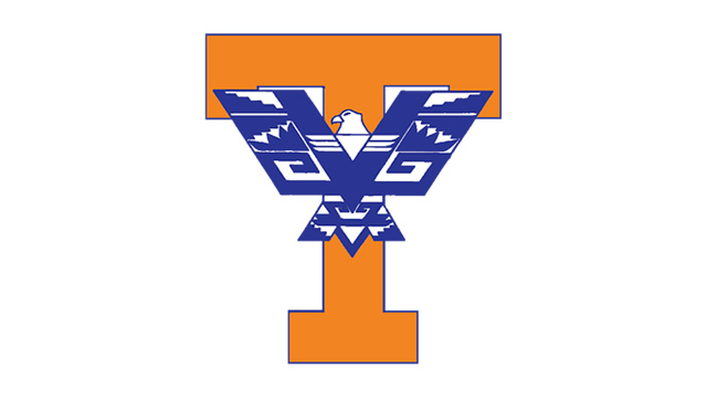 Welcome To The Home For Timpview Sports