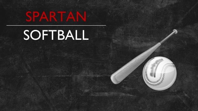 31st IHSAA Softball Tournament Draw