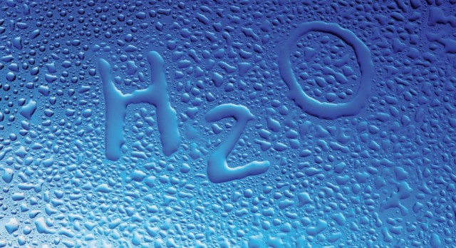 Hydration tips and Dehydration signs