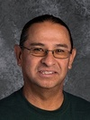 James Reeder Named Girls Basketball Coach