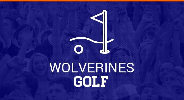Golf Tryout Information – Fall 2017  Start date is August 14, 2017
