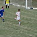 JV Boys Soccer vs. Blake 9-28-15