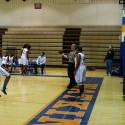 Girls Basketball on 12-11-15