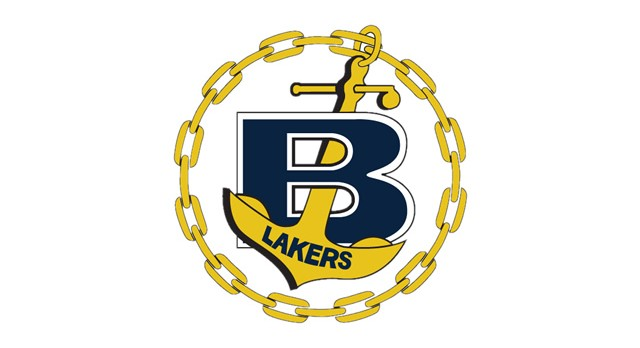 Physicals offered at BHS on February 23, 2017 at 6:00 pm