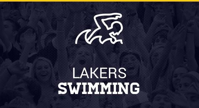 Swimming Season to begin November 10th @Box Elder High School