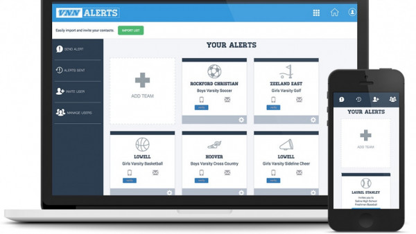 Stay In The Know with VNN Alerts!