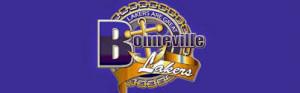 Bonneville banner