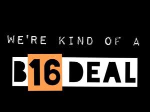 bid-deal