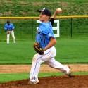 5/9/16 SHS Varsity Baseball v Magruder