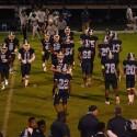 Varsity Football vs. Blake