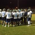 V Boys Lacrosse vs Gaithersburg 3/24/17