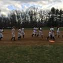 SHS Varsity Softball vs Wootton