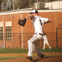 3/27/17 SHS Varsity Baseball v Wootton