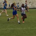 JV Girls Lacrosse vs Churchill