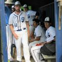 5/9/17 SHS Varsity Baseball v Clarksburg