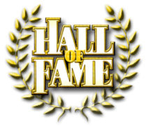 Hall of Fame Banquet Registration