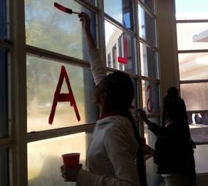 Students Prepare for Prattville