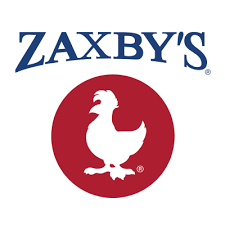 Everybody Eats Dinner on Thursdays – How About Zaxby's and Help the Girl's Basketball Program?