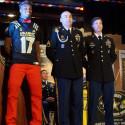 Henry Ruggs III National Honor