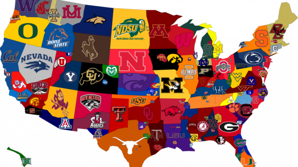 CFBMap