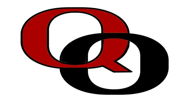 QO Athletics Awards Ceremony