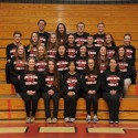 Winter Team Pictures 2015-2016
