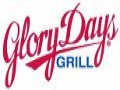 XC – Glory Days Grill Meet Info