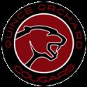 Qohs_logo