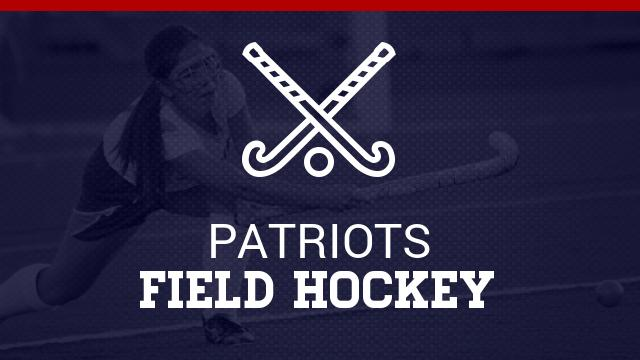 Field Hockey All-Mets