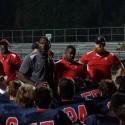 Football V Kennedy 9-4-15