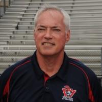 Doug Schuessler