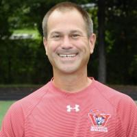 Adrian Unger