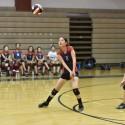 JV Volleyball v Churchill 9-7