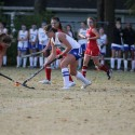 FH Varsity Playoff v Churchill Oct 31