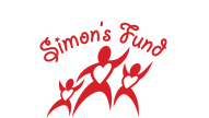 Free Heart Screenings From Simon's Fund
