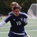 MCT Boys Soccer