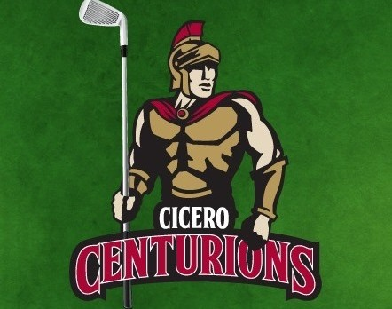 2nd Annual Cicero Golf Classic