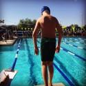 MS Swim 2016