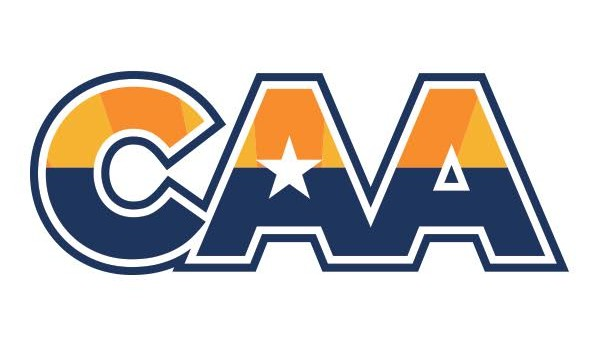 CAA Volleyball All-State Team Announced!
