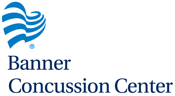 ImPact Concussion Baseline Testing – Now REQUIRED for All Scholar-Athletes