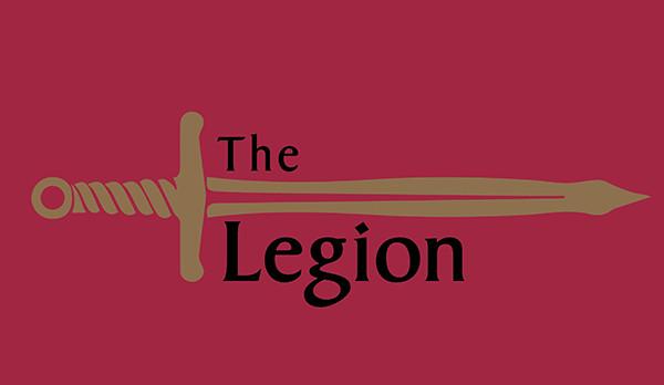 Unleash The Legion! Homecoming Week 2017