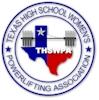 THSWPA_small