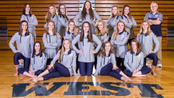 Team Picture 2017