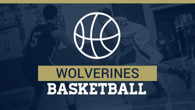 West Boys Basketball Tryouts
