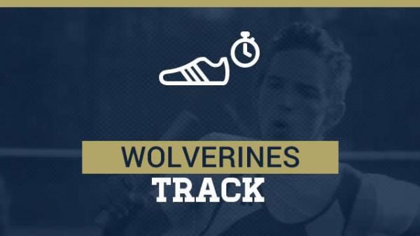 Girls-Track